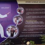 JSTARC-001-big