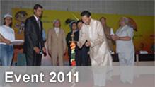 Event 2011