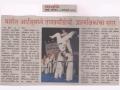 Navshakti, 4 Jan 2014