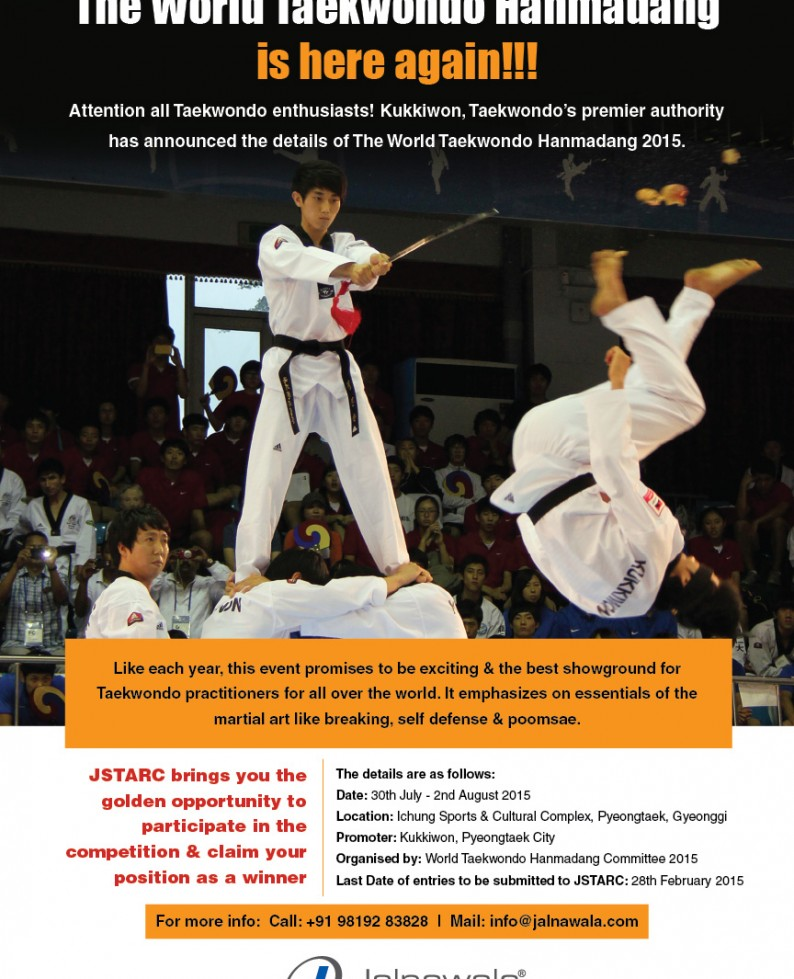 World-Taekwondo-Hanmadang--Poster-Opt2