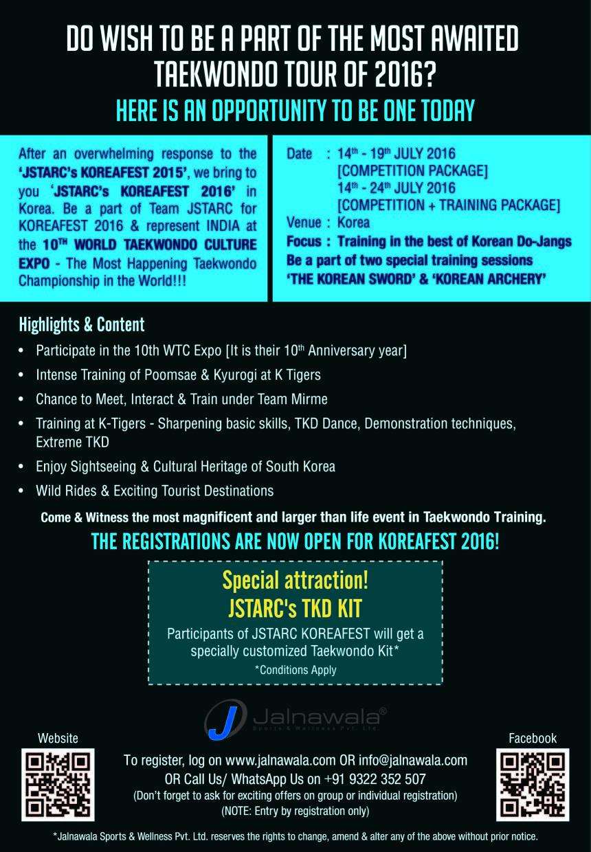 koreafest-flyer2-back-final-for-client