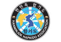 Hanminjok Hapkido