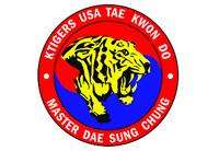 K-Tigers