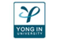 Yong-In-University