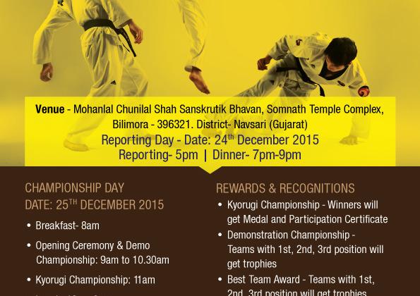 jstarc-open-taekwondo-championship-2015-1